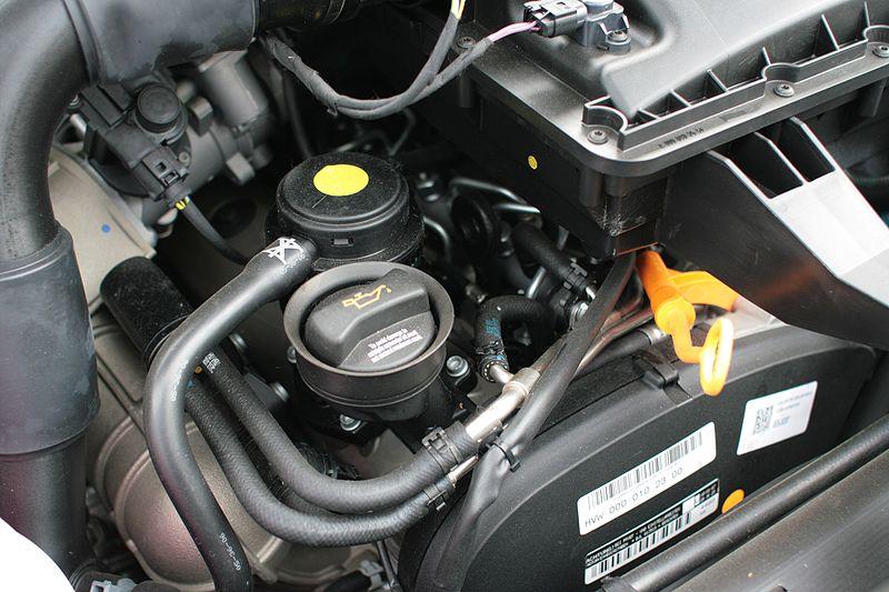 Jdengineering Crafter 2 5 Tdi 88pk Edc16 Amp Edc17